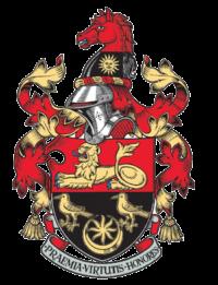 england_school_logo